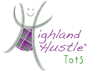 highland-hustle-tots-logo-small