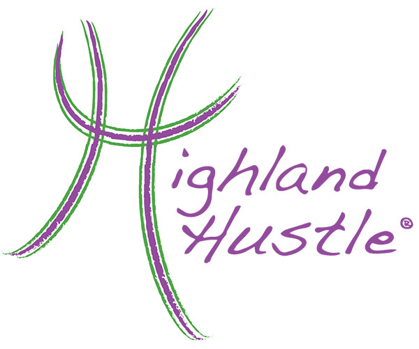 highlandhustle-logo