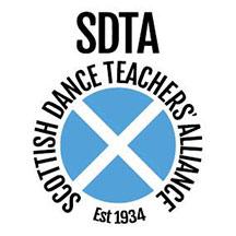SDTA Vancouver Training